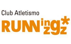 Club Atletismo Running Zaragoza